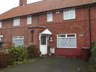 3 bed Terraced property to rent in Aston Avenue...