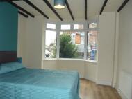 1 bedroom semi detached home to rent in Derby Road (Ground Floor...