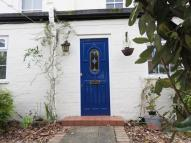 2 bed Flat to rent in Woodside, Wimbledon, SW19