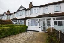 Ladywood Road semi detached house to rent