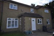 semi detached property to rent in Addison Gardens...