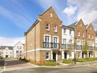 5 bed Town House in Holford Way, London, SW15
