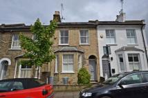 4 bedroom semi detached house to rent in Tonsley Road, SW18