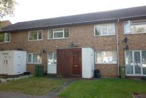Flat to rent in Rowle Close, Stantonbury...