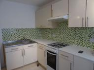 6 bed Terraced home to rent in Willingham Way, Kingston