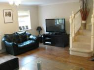 semi detached property to rent in Emily Davison Drive...