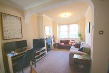 2 bedroom Terraced home in George Road, New Malden...