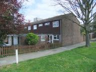 Willingham Way House Share