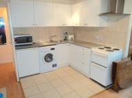 1 bedroom Studio apartment to rent in Stourton Avenue...