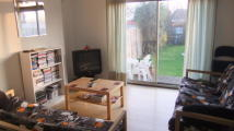 6 bed semi detached property to rent in Kingston Road...