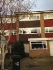6 bedroom Terraced home in Howard Road, Surbiton...
