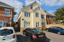 Windham Road Apartment to rent