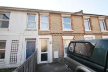 4 bed Terraced house to rent in Holdenhurst Road...