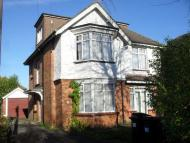 7 bedroom Detached property to rent in Bournemouth