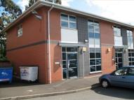 property for sale in UNIT 15, PARAMOUNT BUSINESS PARK, WILSON ROAD, HUYTON, L36 6AW