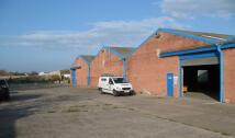 property to rent in Cader Avenue, Kinmel Bay, Rhyl, LL18