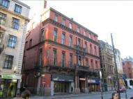 property for sale in FREEHOLD INVESTMENT FOR SALE, Trident House, 31-33 Dale Street, Liverpool, L2 2HF