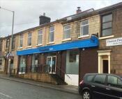 Shop to rent in 22-26 Railway Road...