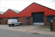 property for sale in Unit 4, Wakefield Road, Aintree, L30 6TZ