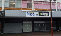 Shop to rent in 30 Market Square, Royton...