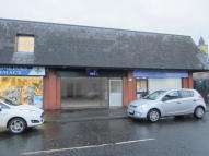 property to rent in Unit , Preston Links Shopping Centre, High Street, Prestonpans, EH32