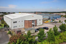 property to rent in Bridge House, 
