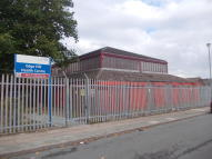 property for sale in Former Edge Hill Health Centre, 