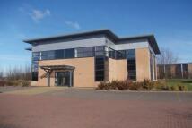 property for sale in Unit 16 Hurricane Court, Liverpool International Business Park, Speke, L24 8RL