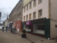 property to rent in  High Street, Haddington, EH41