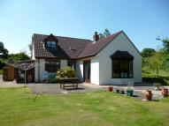 property for sale in Combe Florey Nursery,