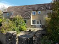 Terraced property to rent in Fosse Close , Cirencester