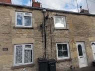 2 bed Terraced property in Watermoor Road ...