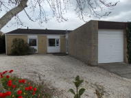 3 bed Detached Bungalow to rent in North Home Road...