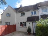 3 bed Terraced property to rent in Trinity Road ...