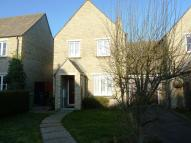 3 bed Detached property to rent in Cirencester