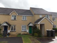 2 bed Terraced home in Drift Way, Cirencester