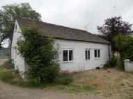 Chalet to rent in Cirencester Road...