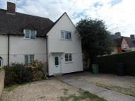 Town House in Oakley Road , Cirencester