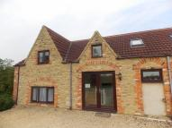 Barn Conversion to rent in Field Barn Cottages...