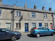 2 bed Terraced house in Chester Street...