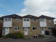 Town House to rent in Stratton Heights
