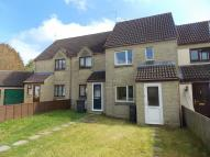 Town House to rent in Rose Way , Cirencester