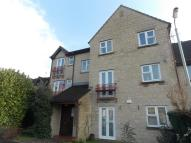 Apartment to rent in Kemble Drive ...