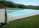 4 bedroom Villa in Tuscany, Arezzo, Bucine