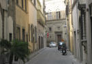 3 bedroom Apartment for sale in Tuscany, Florence...