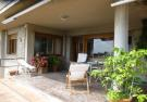 5 bedroom semi detached property in Tuscany, Florence...