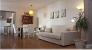 Apartment for sale in Tuscany, Florence...