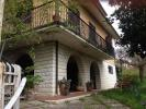 4 bed house for sale in Corinaldo, Ancona...