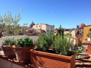Apartment for sale in Firenze, Florence...