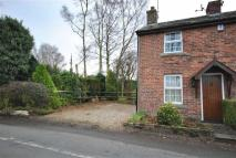 2 bed End of Terrace property in MIDDLEWOOD COTTAGES...